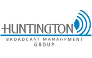 Huntington Broadcast Management Group