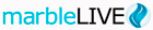 Marble Live Logo